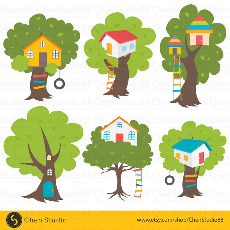 1000+ ideas about House Vector on Pinterest.
