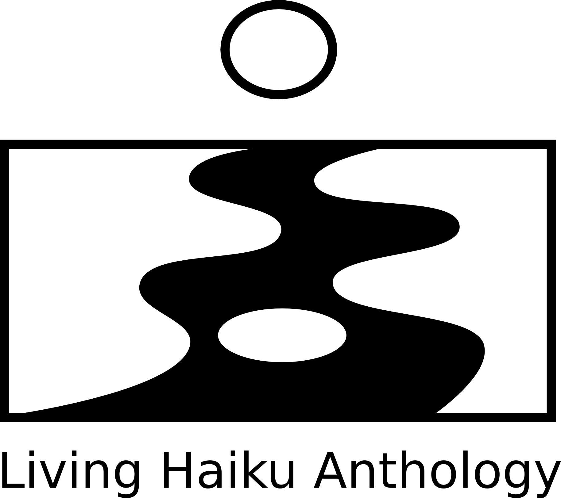 The Living Haiku Anthology.