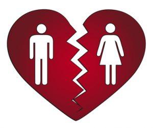 Alexis Creek Divorce Lawyer: Alexis Creek BC.