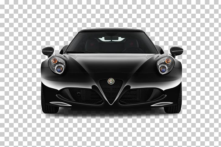 2016 Alfa Romeo 4C Car 2017 Alfa Romeo 4C Alfa Romeo Giulia.