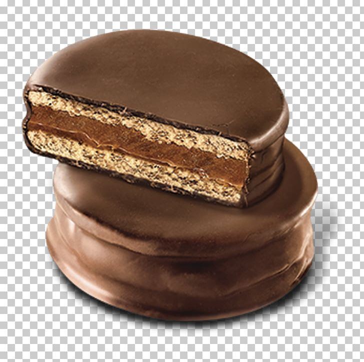Chocolate Cake Alfajor Dulce De Leche Chocolate Truffle PNG.