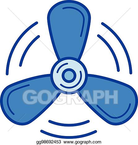 Propeller clipart clipart images gallery for free download.