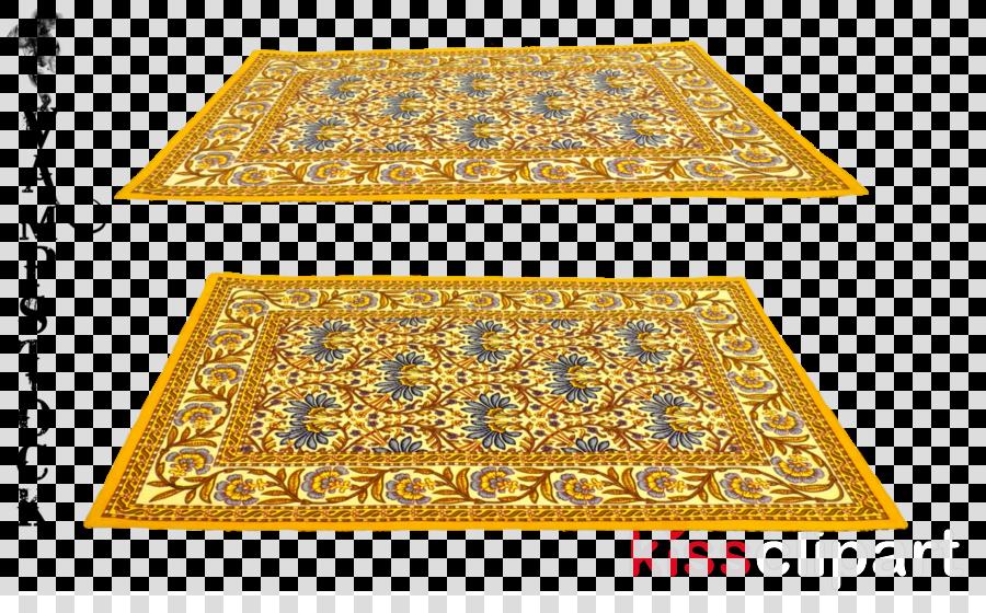 Download alfombra png clipart Carpet Clip art.