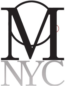 Metropolitan Magazine.