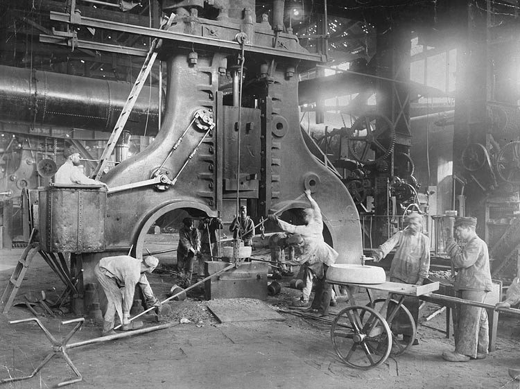1000+ images about Industrial Revolution on Pinterest.