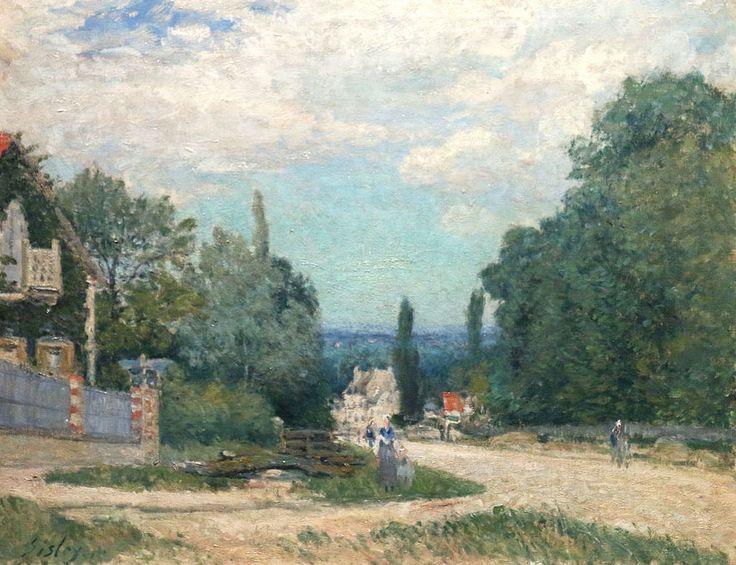 1000+ ideas about Louveciennes on Pinterest.