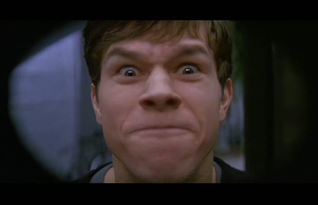 Fear (1996).