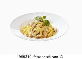 Chicken fettuccini alfredo Images and Stock Photos. 21 chicken.