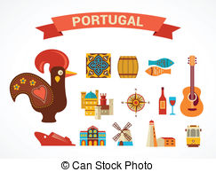 Algarve Illustrations and Clipart. 62 Algarve royalty free.