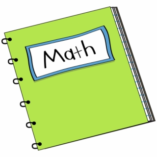 Math Clipart PNG Images.