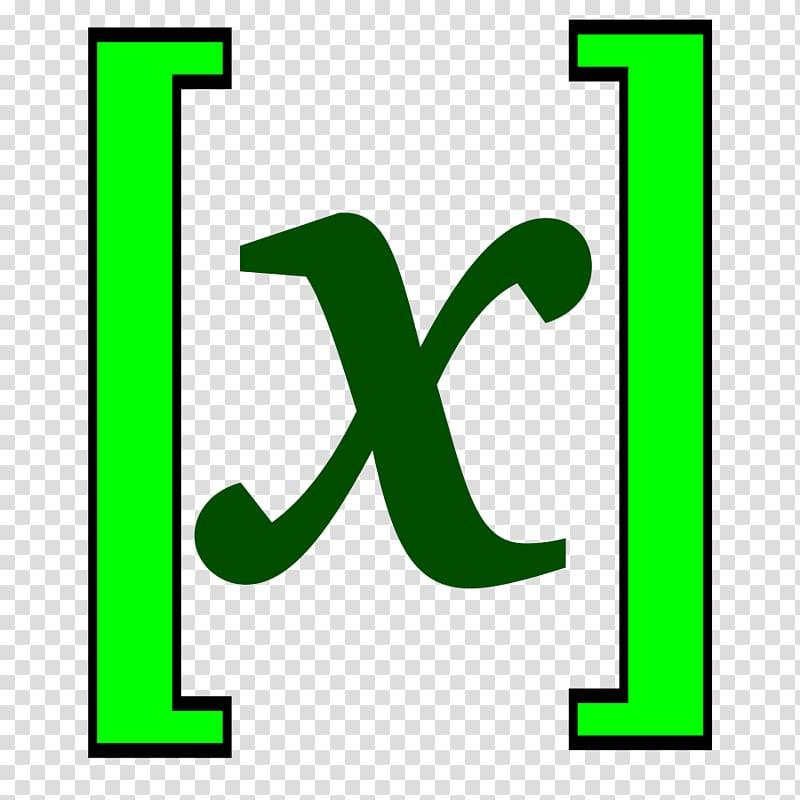 Mathematics Shape Algebra Mathematical notation , math.