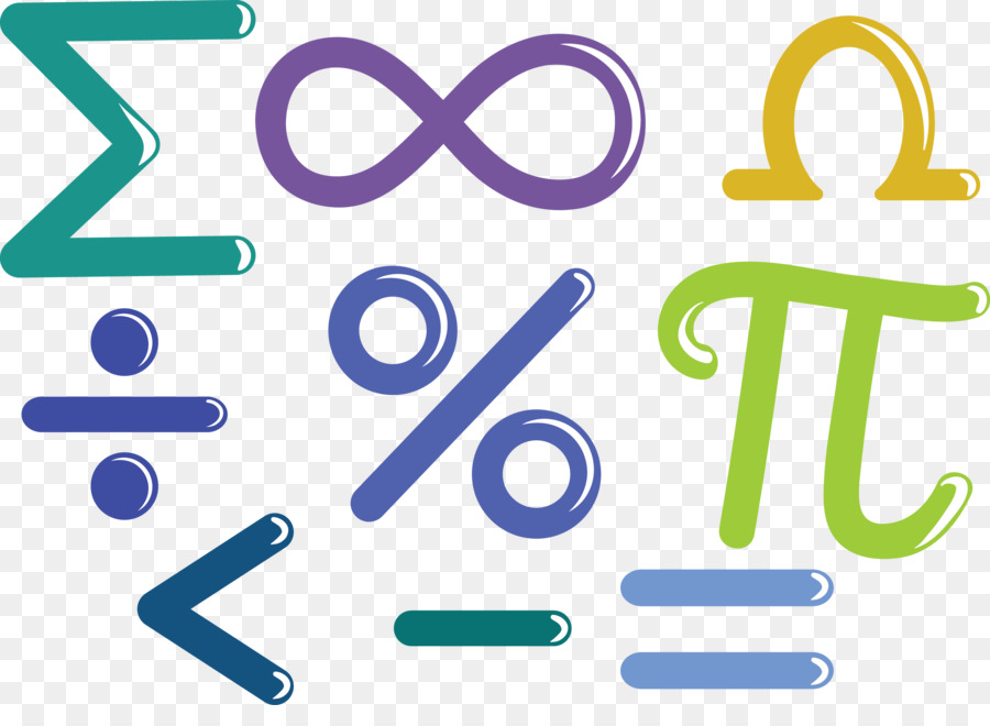 Free Math Transparent Background, Download Free Clip Art.