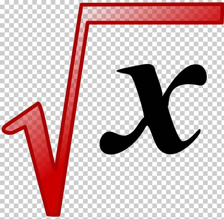 Algebra Mathematics Variable Equation solving, Mathematics.