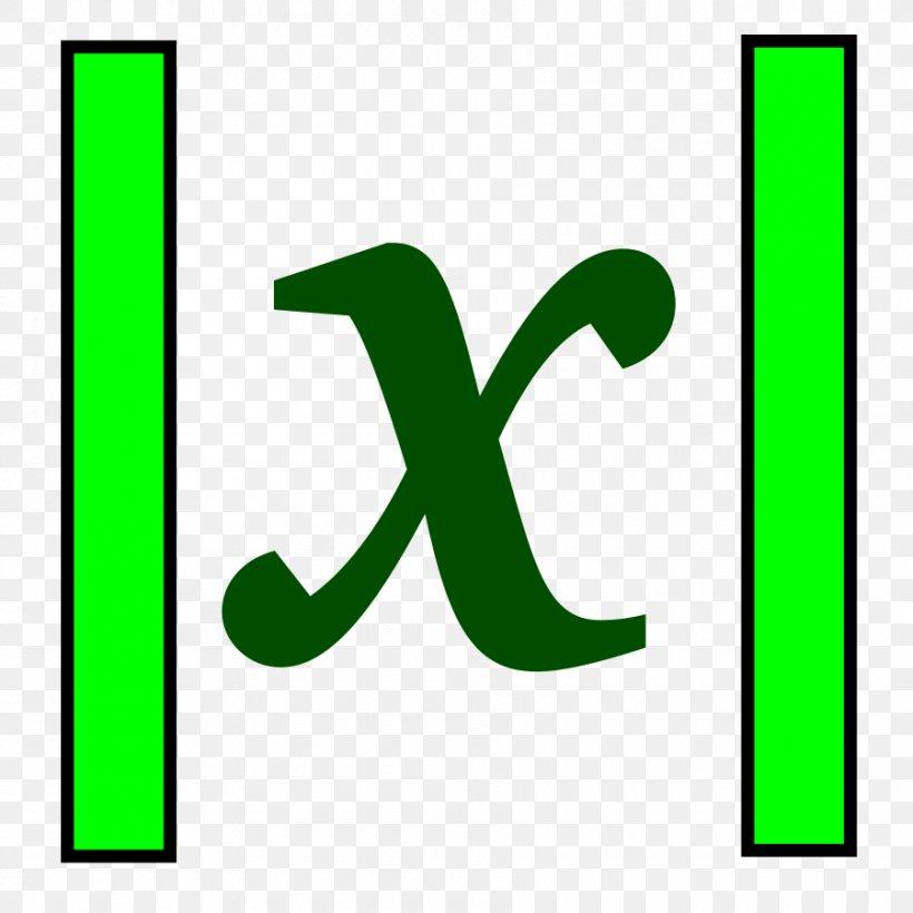 Equation Mathematics Formula Variable Clip Art, PNG.