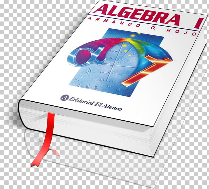 33 Elementary algebra PNG cliparts for free download.