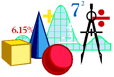 Free Picture Of Math Symbols, Download Free Clip Art, Free.
