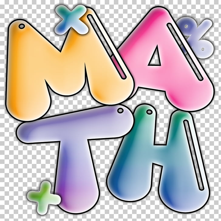 Mathematics Algebra Free content , Math PNG clipart.