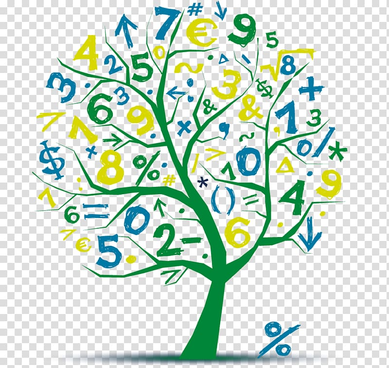 Mathematics PNG clipart images free download.