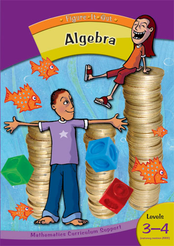 Algebraic acrobat clipart clipart images gallery for free.