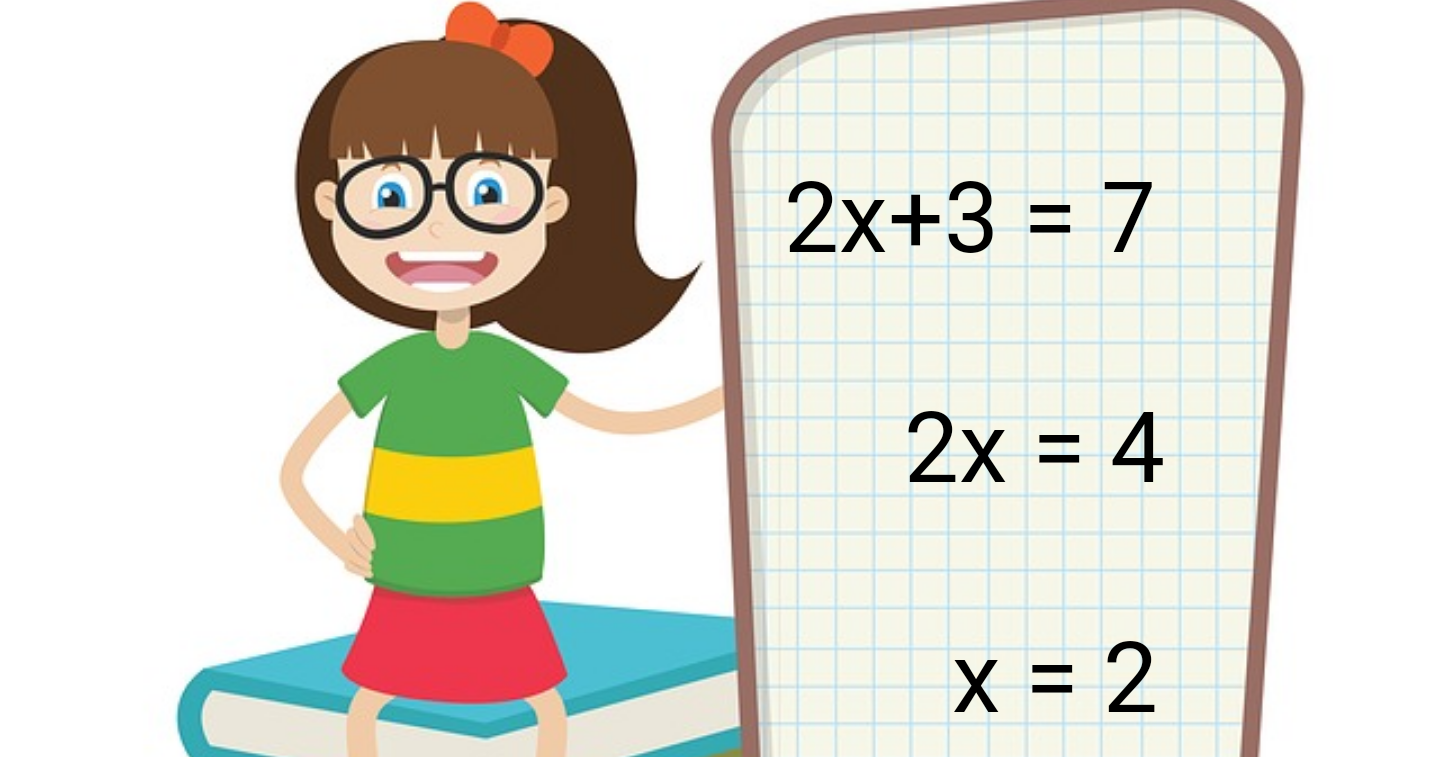 Algebraic expression clipart clipart images gallery for free.
