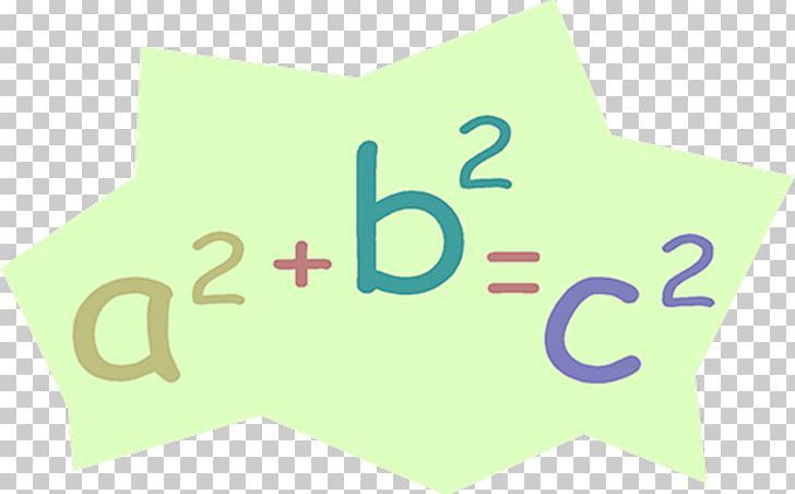 Algebraic Equation Number Mathematics PNG, Clipart, Algebra.