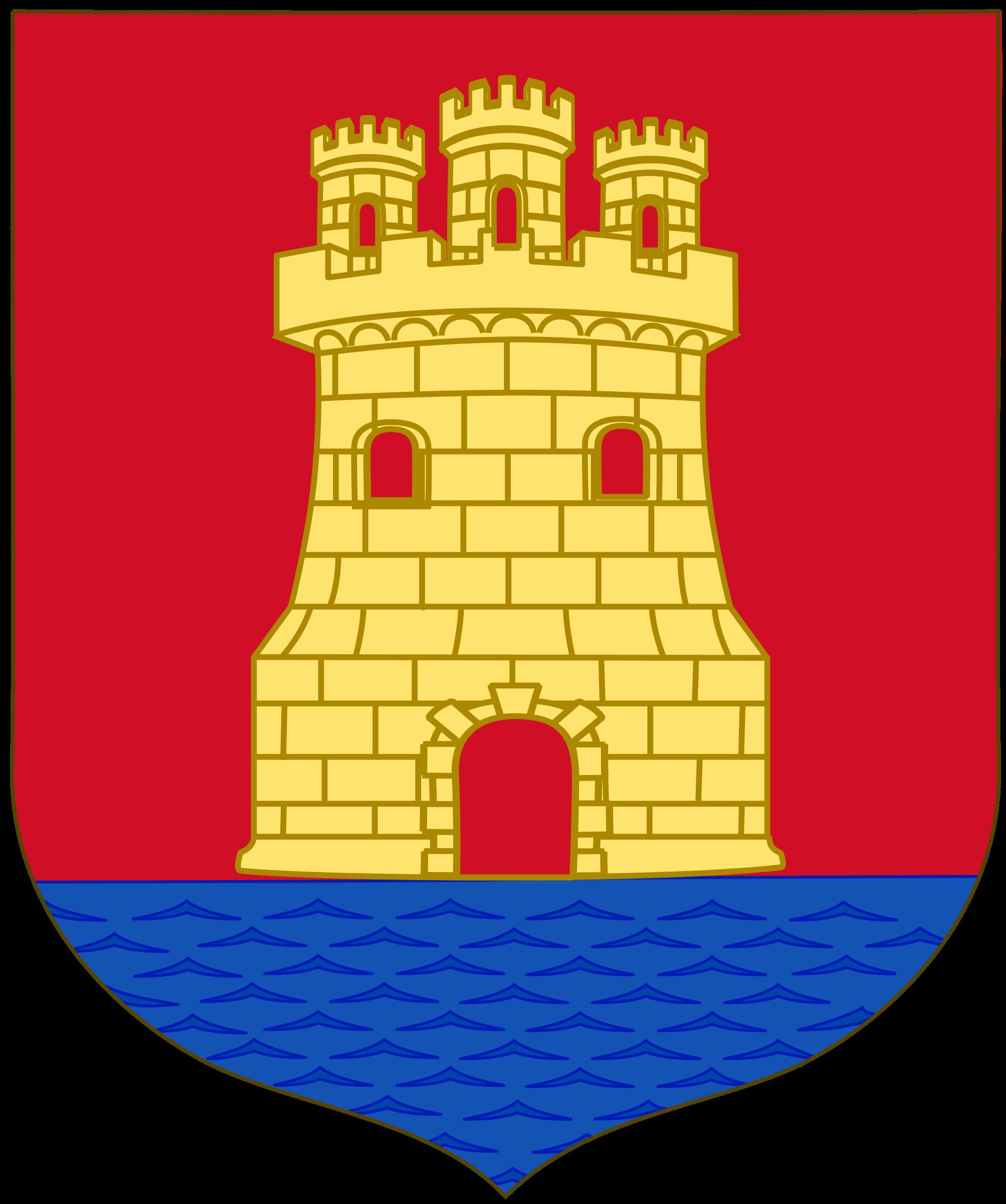 File:Former Arms of Algeciras.svg.