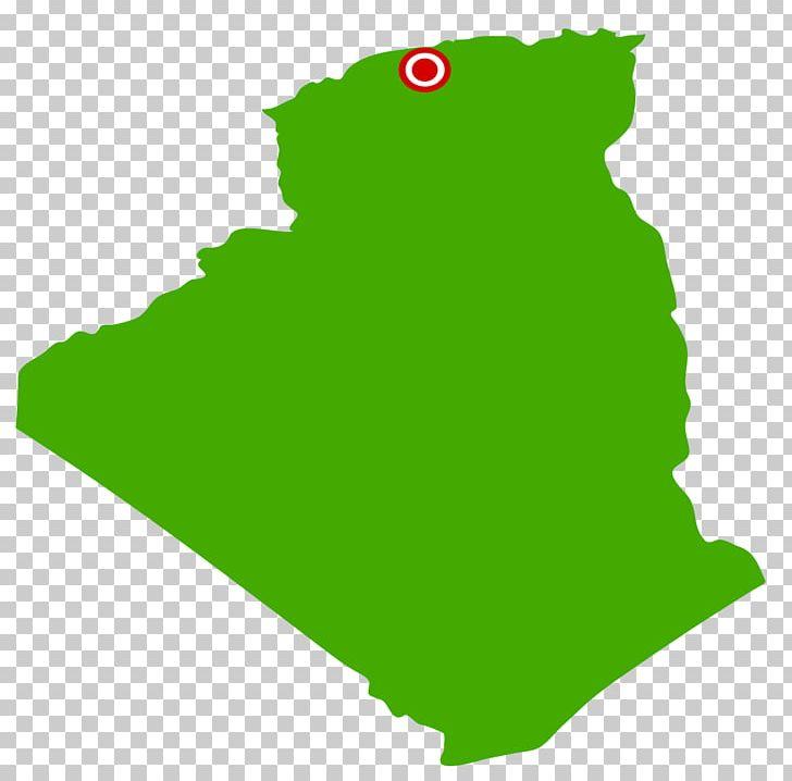 Algiers Map PNG, Clipart, Algeria, Algiers, Amphibian, Area.