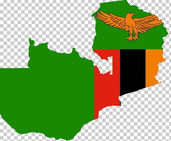 Flag Of Zambia Map Wusakile PNG, Clipart, Algeria, Area.
