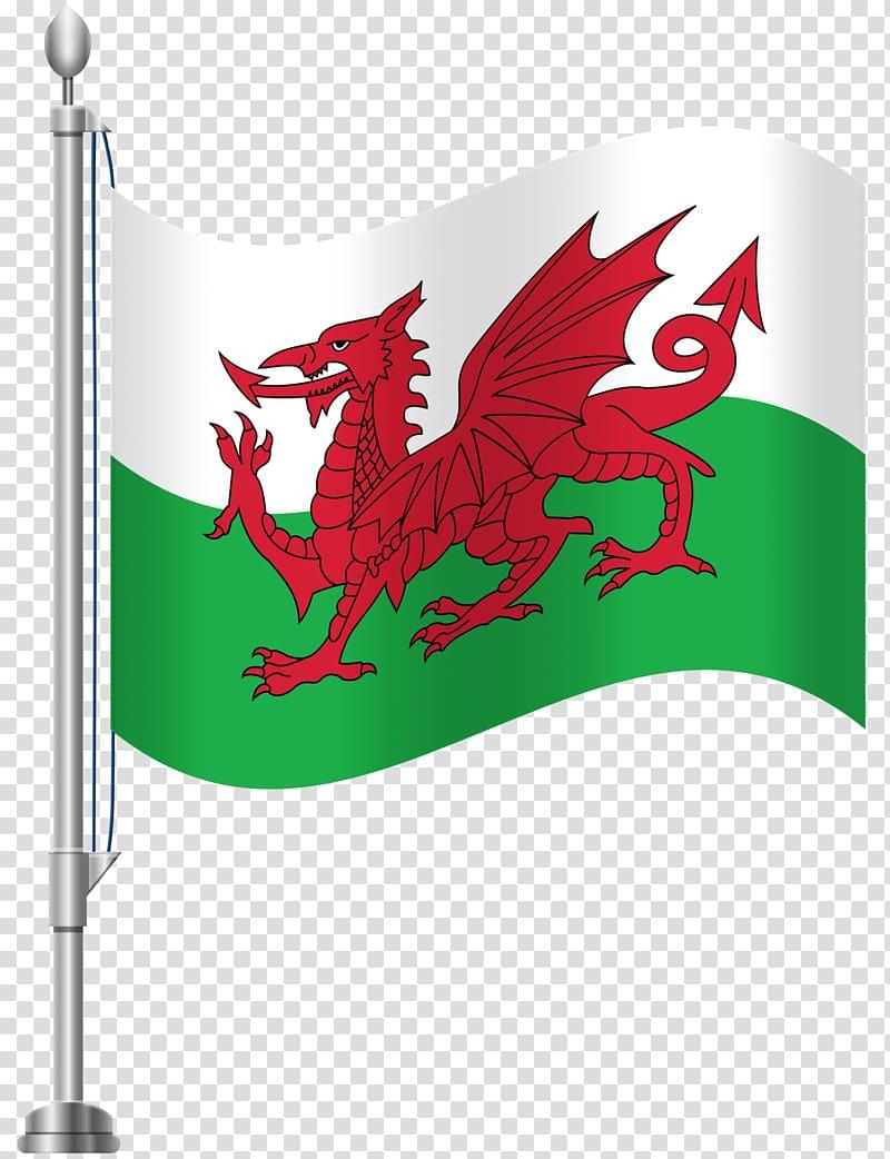 Flag of South Africa Flag of Algeria , Flag transparent.