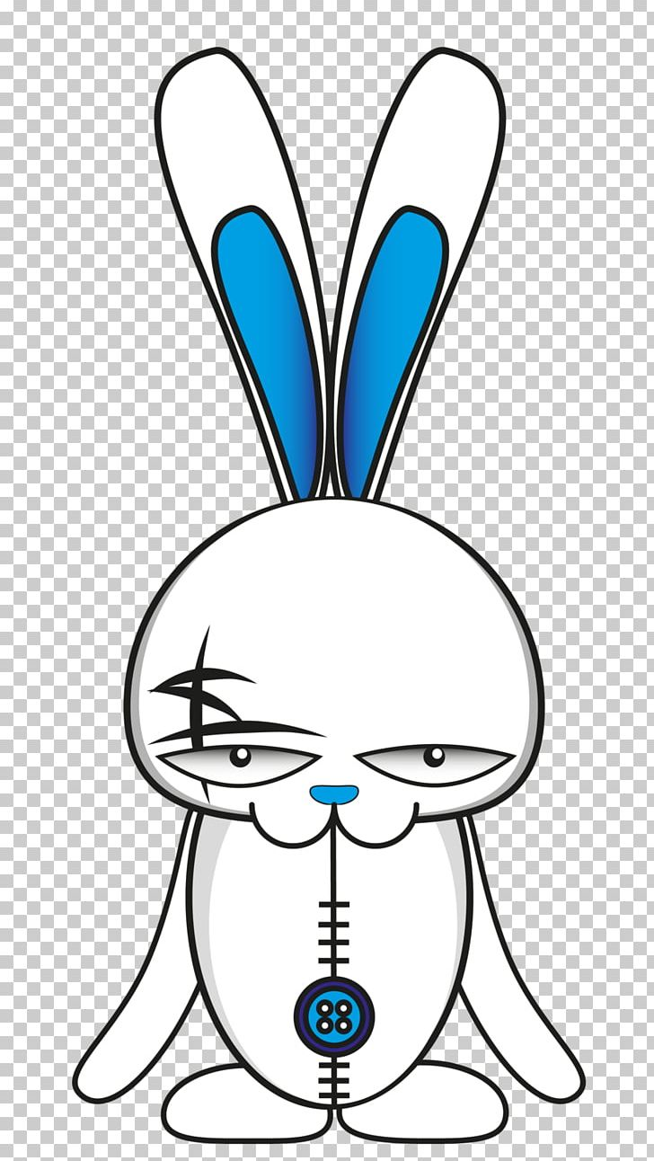 Hare Rabbit Easter Bunny Animal PNG, Clipart, Algeria.