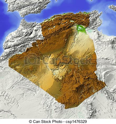 Algeria Illustrations and Clipart. 3,640 Algeria royalty free.