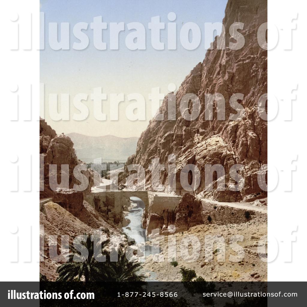 Algeria Clipart #1072860.
