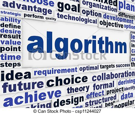 Algorithm Illustrations and Clipart. 3,650 Algorithm royalty free.
