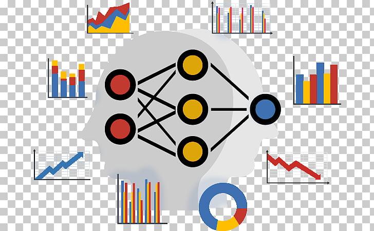 Artificial neural network Deep learning Algorithm, ai.