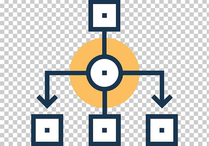 Algorithm Design Computer Icons PNG, Clipart, Algorithm.