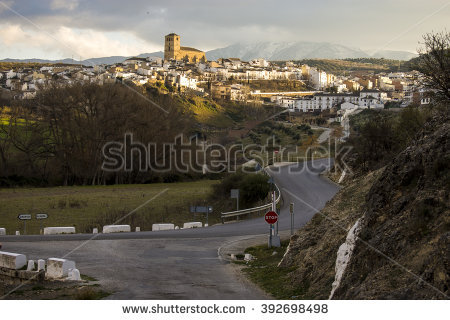 Alhama Stock Photos, Royalty.