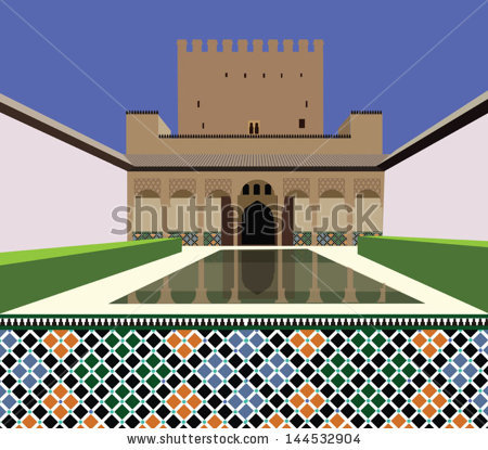 Arabic castle free vector download (610 files) for commercial use.