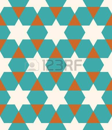 244 Alhambra Stock Vector Illustration And Royalty Free Alhambra.