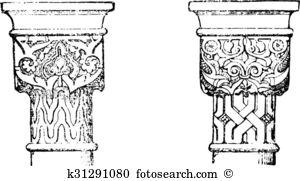 Alhambra Clip Art Royalty Free. 36 alhambra clipart vector EPS.