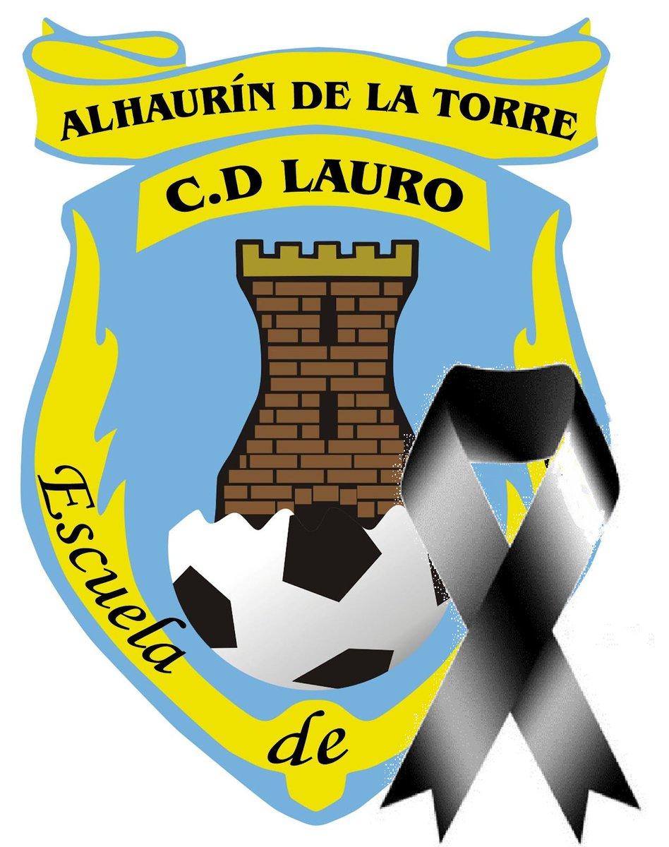 C.D. Lauro (@Cdlauro).