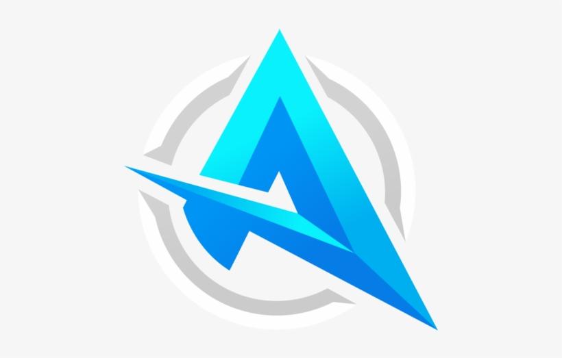 Ali A Logo Png.