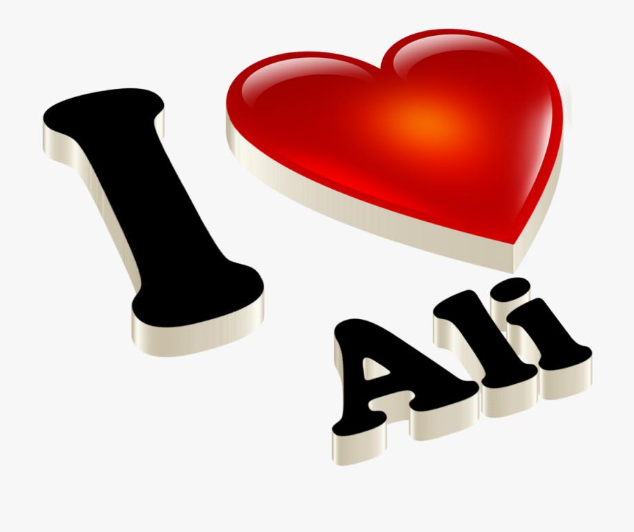 Simple Ali Png Transparent Images This Week.