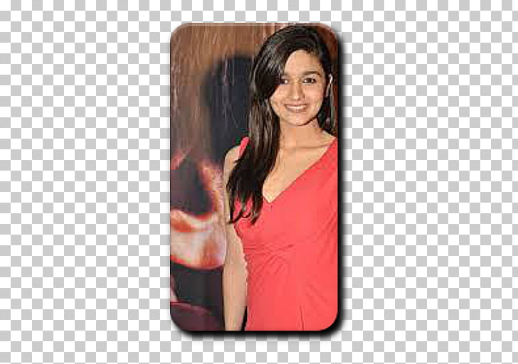 Alia Bhatt Student of the Year 15 March Actor Bollywood.