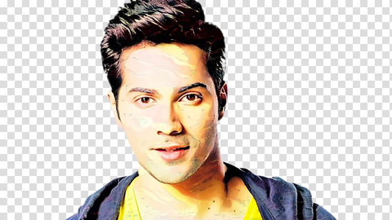Hair, Varun Dhawan, Bollywood, Film, Badlapur, Actor, Alia.