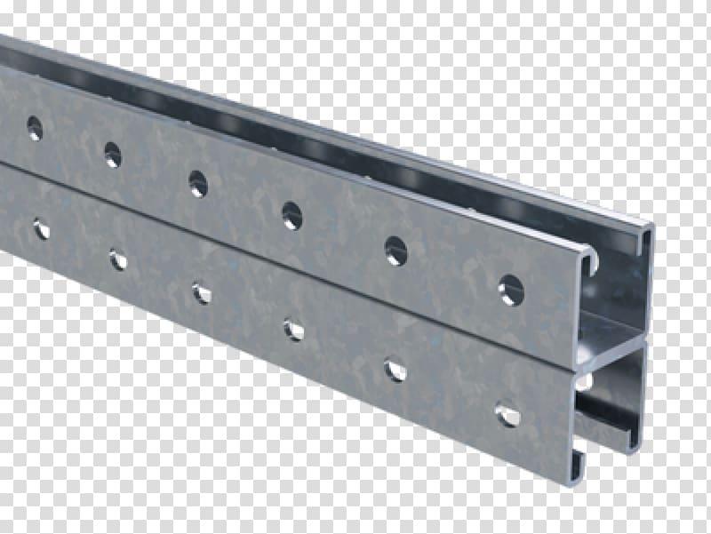Beierton Steel Metal Material Millimeter, Aliança.