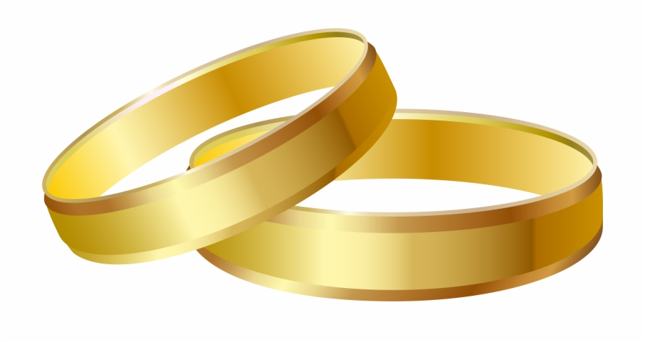 Free Wedding Rings Clipart Png, Download Free Clip Art, Free.
