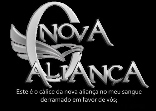 Media Tweets by Geração Nova Aliança (@novaalianca12).