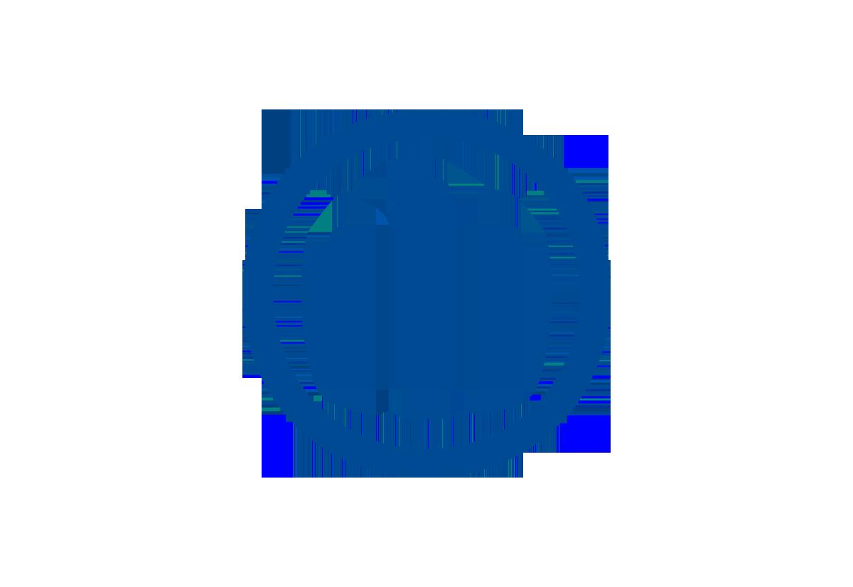 Allianz logo.