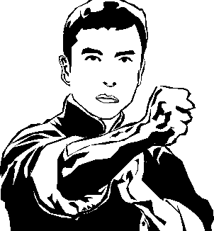 1000+ images about ProfessorF's Digital Ink Celebrity ClipArt on.