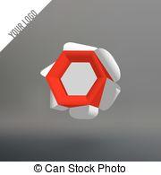 Aliasing Vector Clipart EPS Images. 16 Aliasing clip art vector.